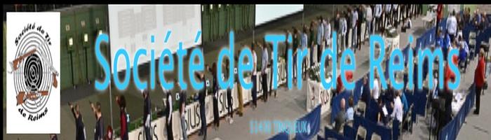 CNL DE REIMS 2020-2021
